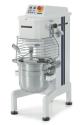 Agrenco AN20 Visp & Degblandare 20 Liter, 230V (bordsstativ)