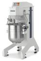 Agrenco AN60 Visp & Degblandare 60 Liter (manuell hiss)