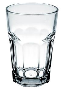 Drinkglas America 36 cl - Drinkglas America 36 cl