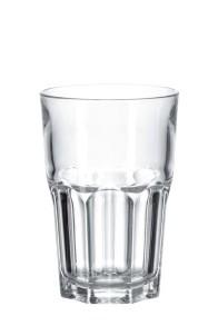 Drinkglas Granity 42 cl - Drinkglas Granity 42 cl