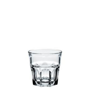 Whiskyglas Granity 16 cl - Whiskyglas Granity 16 cl