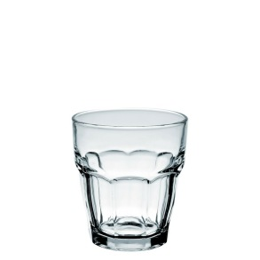 Drinkglas Rock Bar 20 cl - Drinkglas Rock Bar 20 cl