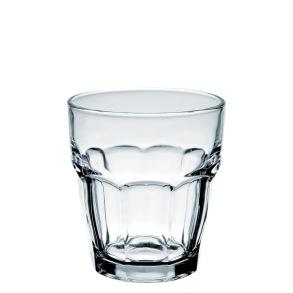 Drinkglas Rock Bar 39 cl - Drinkglas Rock Bar 39 cl