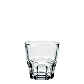 Whiskyglas Granity 20 cl - Whiskyglas Granity 20 cl