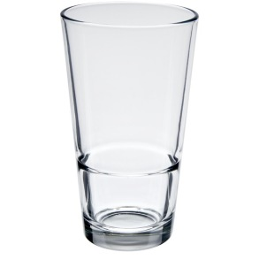 Drinkglas Stack Up 47 cl - Drinkglas Stack Up 47 cl