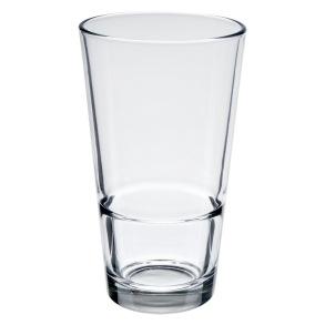 Drinkglas Stack Up 40 cl - Drinkglas Stack Up 40 cl