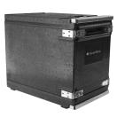 Värmebox - Lättviktare E