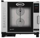 UNOX Bake-off Ugn BakerTop MIND Maps One XEBC-06EU-E1R