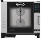 UNOX Kombiugn ChefTop Plus XEVC-0621-EPR. 6 GN 2/1