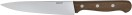 Kockkniv 16 cm Scandinavia