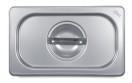 GN lock 1/ 4