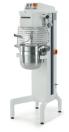 Agrenco AN20 LB Visp & Degblandare 20Liter, 230V (golvmodell)