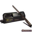 Knivslipmaskin Agrenco KE-280