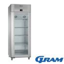 Kylskåp, Eco Twin - 458 Liter