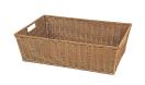 Brödkorg, rektangulär 40x30 cm