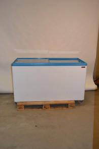 Frysbox - Frysbox