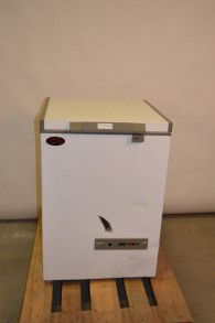 Frysbox- Philips - Frysbox- Philips
