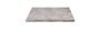 Bordsskiva 70x70 - Flera varianter - Zinc