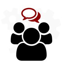 Teamutveckling - Grupputveckling