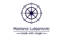 Mandalas tavlor. Mandalakonst & mandala art, ett urval av mandalakonstnär Mariana Lukjanovics mandala målningar. Du kan även beställa mandala tavlor…