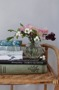 Fyra noveller utvalda av Julia K NOVELLIX