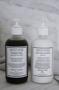 Lotion Citrongräs och Salvia APOTHEKE