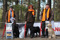 Ökl 1a Thorsvi Kintyre, Sara Wallgren. 2a Engsboda Clockwork Orange, Karin Cleeve. 3a Reedsweeper's Red Devil, Fredrik Lindström