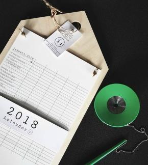 kalender 2020 - kalender