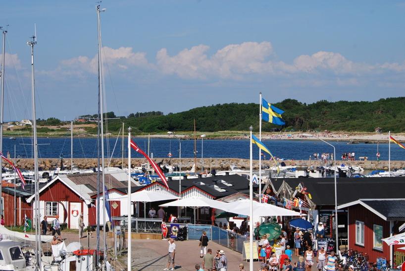 Foto: www.torekovphoto.se