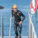 2019_TorekovOpenWater-13-Screen