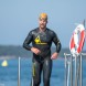 2019_TorekovOpenWater-22-Screen