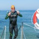 2019_TorekovOpenWater-33-Screen