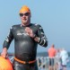 2019_TorekovOpenWater-48-Screen