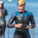 2019_TorekovOpenWater-72-Screen