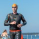 2019_TorekovOpenWater-86-Screen