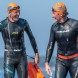 2019_TorekovOpenWater-88-Screen