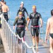 2019_TorekovOpenWater-106-Screen