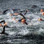 hdbildsimmarei start simmande