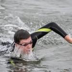 hd vinnare i vattnet
