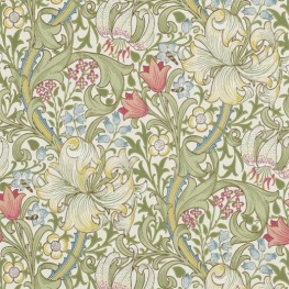 210398-golden-lily-william-morris-wallpaper-1258-0-1497519002000
