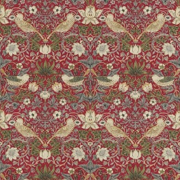 morris-and-co-tyg-strawberry-thief-crimson-slate-220312-brittfurn
