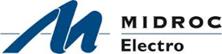 Uthyrning av elektriker till Midroc