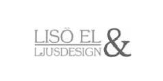 Uthyrning av elektriker till Lisö El och Ljusdesign