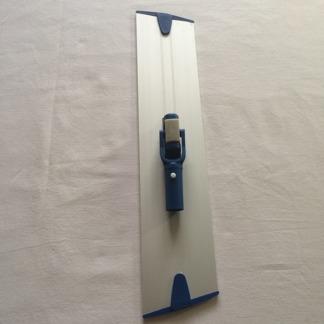 Mopp platta - Mopp plata 40 cm