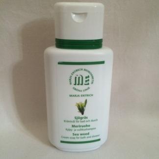Sjögräs krämtvål/Sea Weed Cream Soap -