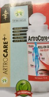 ArtroCare+ - ArtroCare+ 50 ml