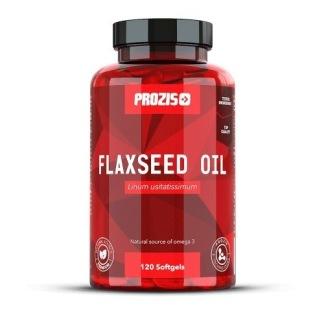 Linfrökapsel 1000 mg 120 st -