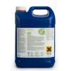 LDC, 1 liter, Disk- & lättrengöring, handtvål - Ldc 5 Liter