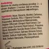 Artro SuperFlex+ Gel 150 ml