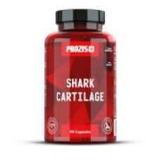 Prozis Shark Cartilage 2250 mg